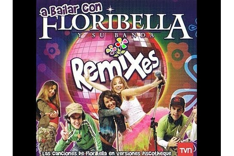 [Full-Download] Floribella-chile-tic-tac
