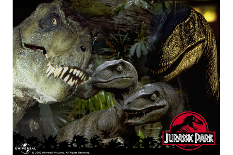 Review and play the 3D Jurassic Park Slot Machine Game
