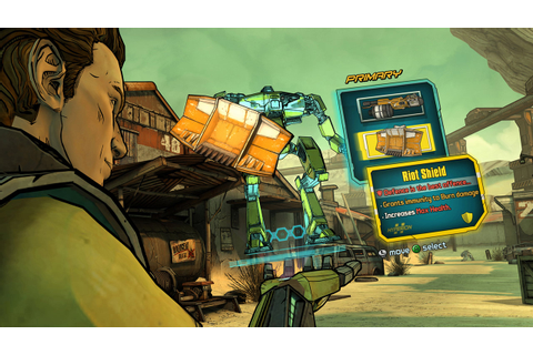 Buy Tales from the Borderlands PC Game | Steam Download