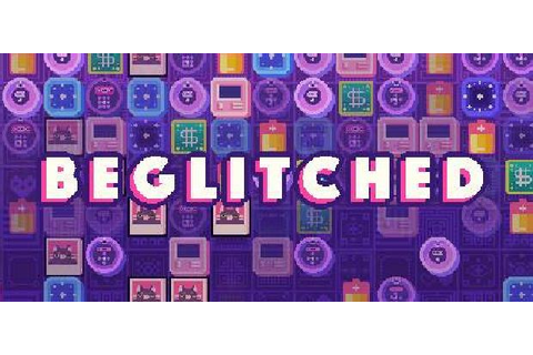 Beglitched Free Download PC Games | ZonaSoft