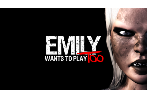 Steam Community :: Emily Wants To Play