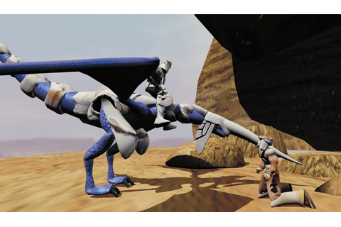 Neko Random: Things I Like: Panzer Dragoon (Sega Saturn)