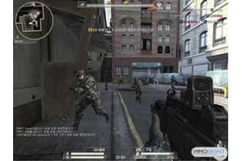 Alliance of Valiant Arms Download Free Full Game | Speed-New