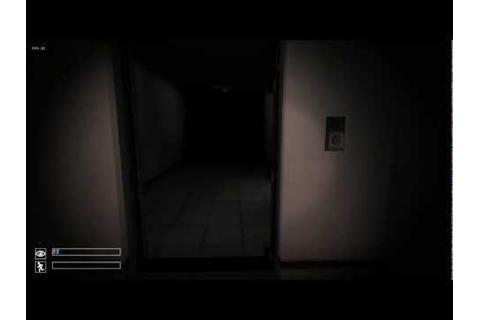 SCP Containment Breach Download Free Full Game | Speed-New