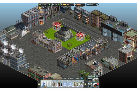 Crime City android Free Download full version - Free ...