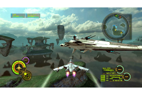 [PS3] Macross 30: Ginga o Tsunagu Utagoe | Download Game ...
