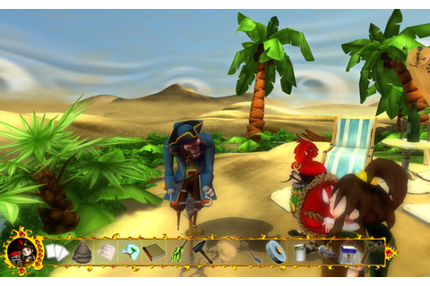 Ceville Pc Game ~ Download Games Crack Free Full Version