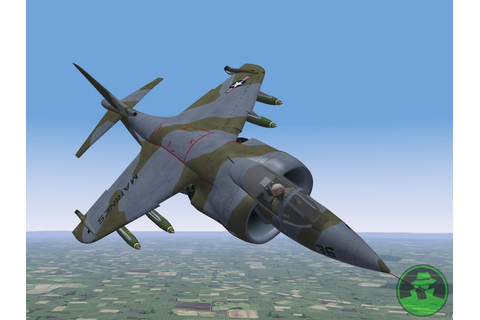 Wings Over Europe: Cold War Gone Hot Screenshots, Pictures ...
