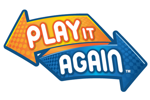 Three Lucky Players Selected for $1,000,000 Play it Again ...