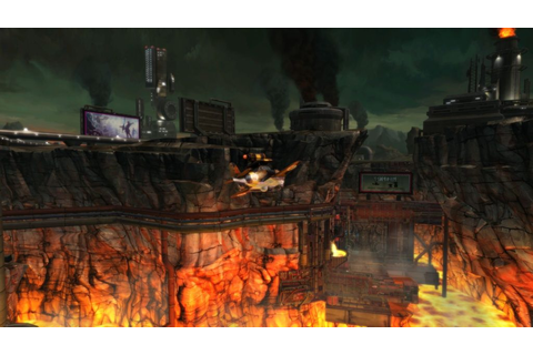 Sine Mora EX Game Free Download