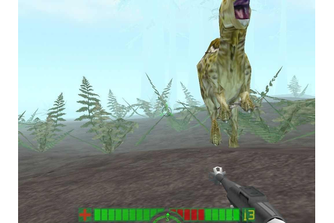 Primal Prey Download Free Full Game | Speed-New