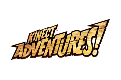 Console Gaming: Kinect Adventures Game Review