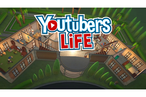 Youtubers Life - Download Crack Full Version Free ...