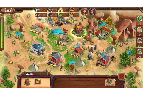 Country Tales - Download Free Full Games | Time Management ...