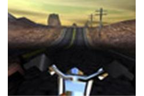 Harley-Davidson: Race Across America Download (1999 ...