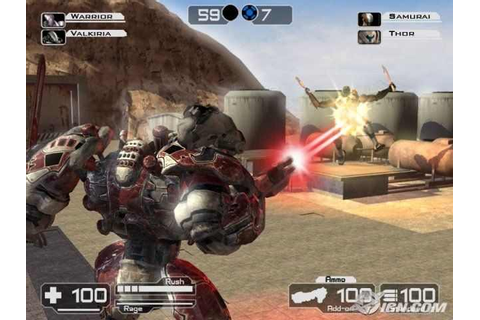 Robot Battle Download Free Full Game | Speed-New