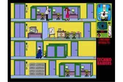 Amazon.com: Dilbert's Desktop Games: Video Games