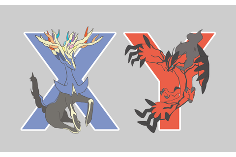 Pokemon X and Y Review (3DS)