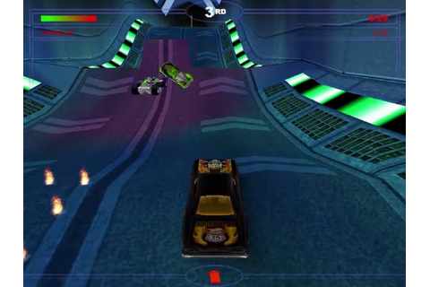 Download Planet Hot Wheels (Windows) - My Abandonware