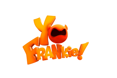 Yo Frankie! - Apricot Open Game Project » Archive for ...