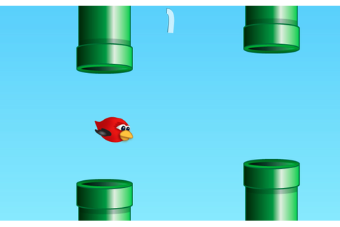 New Flappy Bird download may soon be available | BGR