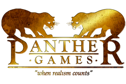 Panther Games - Wikipedia