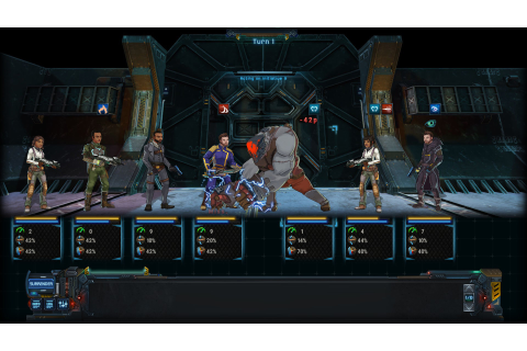 Star Traders Frontiers torrent download v2.6.1