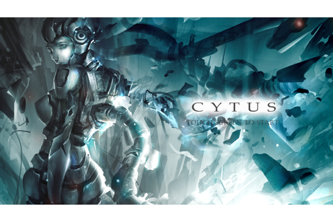 Cytus - Android Apps on Google Play