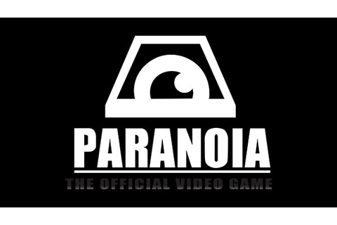 Paranoia: The Official Video Game announced for consoles ...