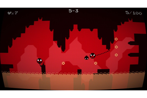 Binding of Isaac creator Edmund McMillen reveals The End ...