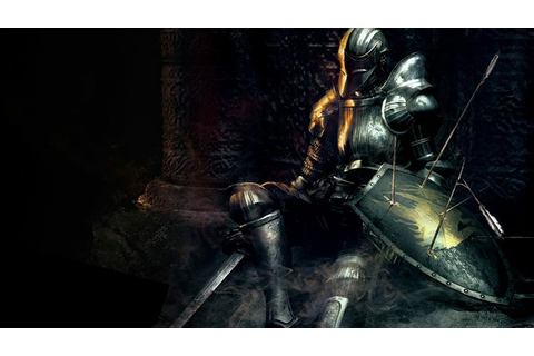 RUMOR: Demon's Souls Remastered Being Developed by ...