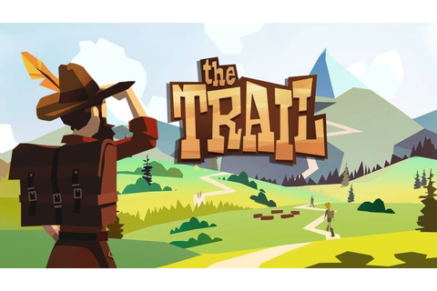 The Trail Game: No House in Eden Falls? Here's What to Do ...
