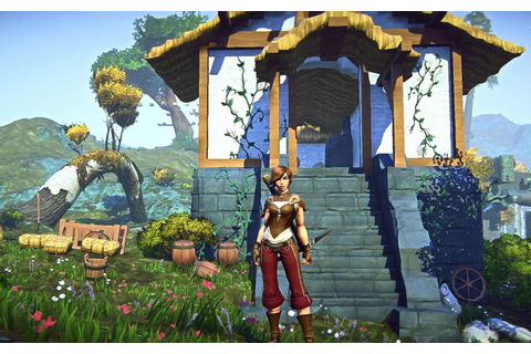 EverQuest Download Free Full Game | Speed-New