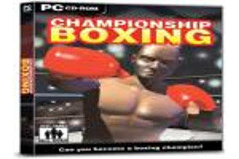 Boxing Play Free Online Boxing Games. Boxing Game Downloads