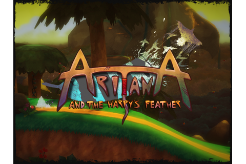 [PC] Aritana and the Harpys Feather - CODEX [Adventure ...