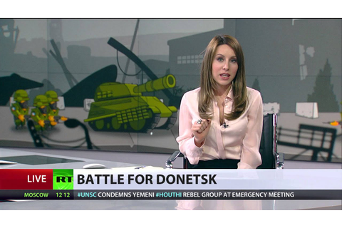 'Battle for Donetsk': Video game vc stereotypes in Ukraine ...