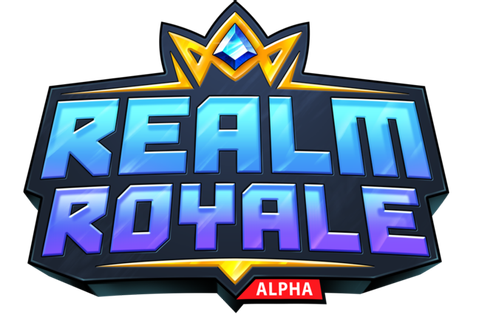 Realm Royale: Everything you need to know about the new ...