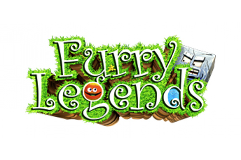 Furry Legends (WiiWare) Topics
