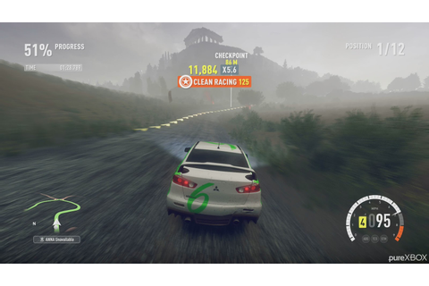 Forza Horizon 2 PC Download Fully PC Game | Free Games ...