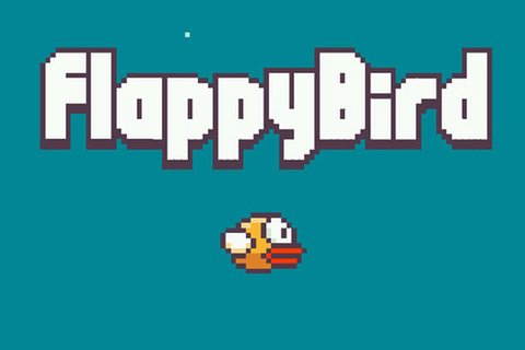 Flappy Bird no longer playable with iOS 11, creator says ...