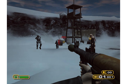 Conspiracy Weapons Of Mass Destruction Game Free Download ...
