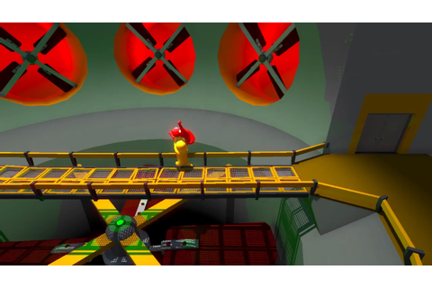 Gang Beasts' PlayStation Experience Trailer is a Hit and ...