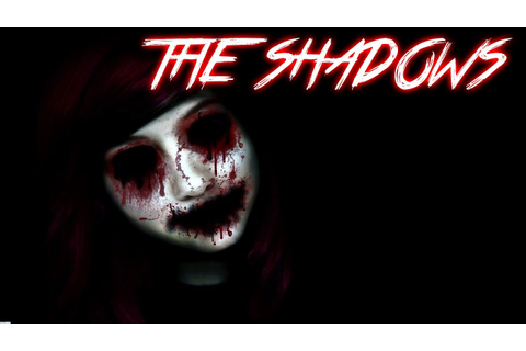 The Shadows | EYES IN THE NIGHT | Indie Horror game ...