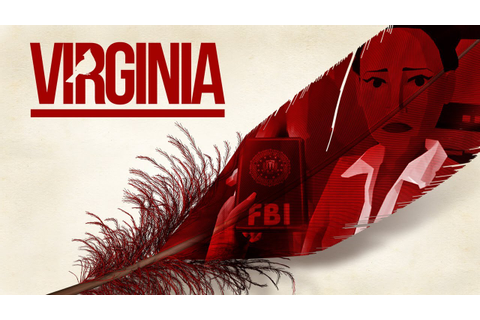 VIRGINIA - Excelente Game de Suspense... Gameplay do ...