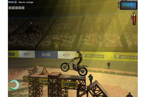 Moto Racer 3 PC Game | Free Game