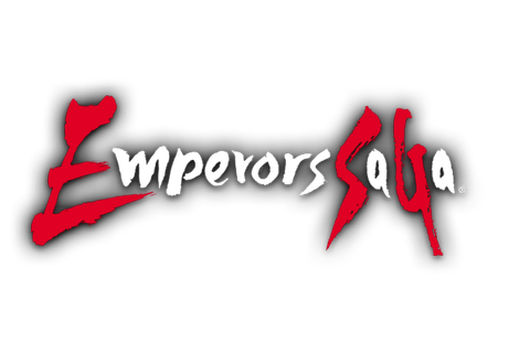 Emperors SaGa | SaGa Wiki | FANDOM powered by Wikia
