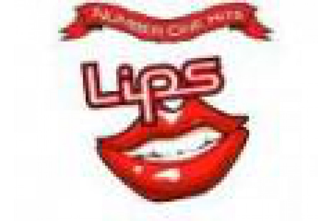 Lips: Number One Hits Review - XGN.nl