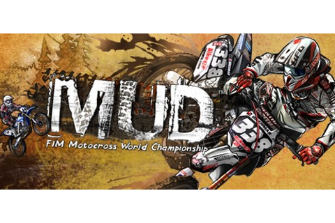 Steam Community :: MUD - FIM Motocross World Championship™