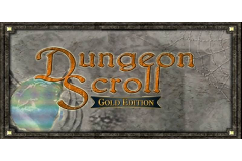 Dungeon Scroll Full APK Android Free Download