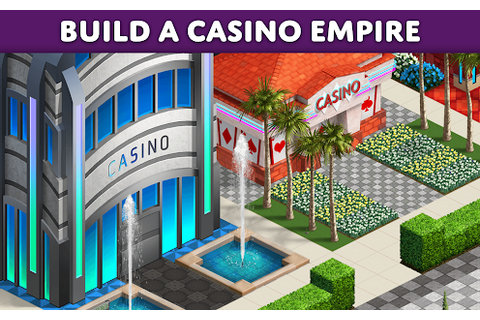 CasinoRPG - Vegas Tycoon & Casino Games - Android Apps on ...